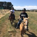 Riding Forces You to Be Patient - Horse Riding Is The Best Therapy